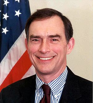 Indiana Democratic Party - Rep. Pete Visclosky