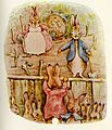 Peter Rabbit - Benjamin and Flopsy Bunny - Project Gutenberg eText 14220.jpg