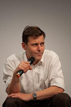 Peter Stamm - salon du livre Genève 2012.jpg