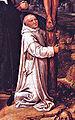 Peter blomevenna ausschnitt woensam christus am kreuz 1535.jpg