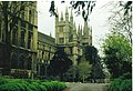 Peterborough. - geograph.org.uk - 60064.jpg