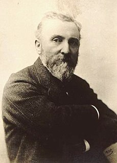 French sculptor and medalist
