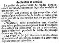 Petit Journal - 1er février 1900 - page 2.jpg
