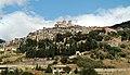 Petralia Sottana, Province of Palermo, Italy - panoramio (2).jpg