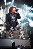 Petri Miikki - Rakuuna Rock 2014.jpg