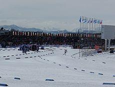 Petropavlovsk-Kamchatsky biathlon stadium.JPG