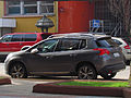 Peugeot 2008 1.6 e-HDi Allure 2014 (14661114768).jpg