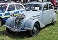 Peugeot 302 ca 1937 Schaffen-Diest 2012.jpg