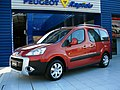 Peugeot Partner Tepee Outdoor 1.6 HDi 2009 (20856568566).jpg