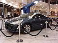 Peugeot RCZ - Lateral.jpg