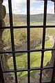 Peveril Castle 2015 24.jpg