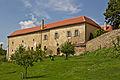 Pfarrhof in Strögen - Ostansicht.jpg