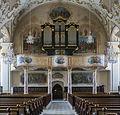 Pfarrkirche Ried im Innkreis 2.jpg