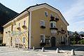 Pfitsch Town Hall 01.JPG