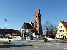 Pforzen Church St. Valentin.JPG
