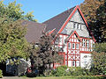 Pfründnerhaus1.jpg