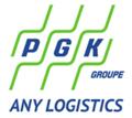 Pgk-logo1.png