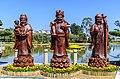 Phường 8, Dalat, Lâm Đồng, Vietnam - panoramio (2).jpg