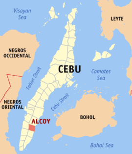 Ph locator cebu alcoy.png