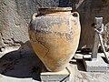 Phaistos 49.jpg