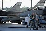 Phase II Operational Readiness Exercise (8473416597).jpg