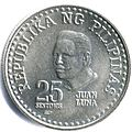 Phil25cent1980obv.jpg