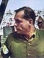 Phil Hill en 1966.jpg