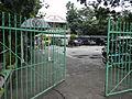 Philippinelandmarkdsjf0171 24.JPG