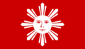 Philippines flag 1st official.png