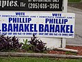 Phillip Bahakel for Circuit Judge.JPG