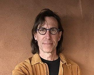 David Abram American philosopher and ecologist