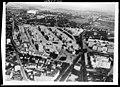 Photo vue ensemble Hopital Edouard Herriot de Lyon-15PH2 152.jpg