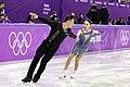 Photos – Olympics 2018 – Pairs (YU Xiaoyu ZHANG Hao CHN – 8th Place) (1).jpg
