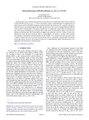 PhysRevC.96.064613.pdf
