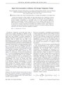 PhysRevLett.123.201302.pdf
