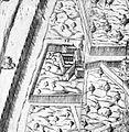 Pianta del buonsignori, dettaglio 036 santa caterina (d'alessandria) 2.jpg