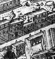 Pianta del buonsignori, dettaglio 092 santa maria degli angiolini (via alfani).jpg
