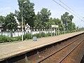 Piastow, stacja kolejowa.jpg