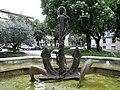 Piazza Pradaval - panoramio.jpg