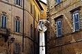 Piazza di Postierla, 53100 Siena SI, Italie.jpg