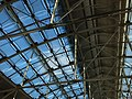Piccadilly Station 5107.JPG