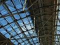 Piccadilly Station 5107.JPG