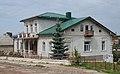 Pidgaici Berezhanska 8 DSC 7176 61-248-0023.jpg