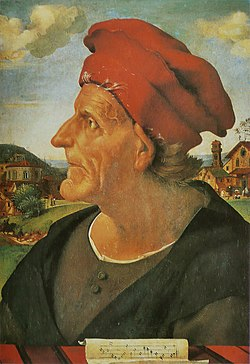 Piero di Cosimo - Portrait de Francesco Giamberti.jpg