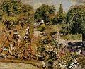 Pierre-Auguste Renoir - Jardin à Fontenay.jpg