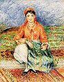 Pierre-Auguste Renoir - Jeune Fille algérienne.jpg