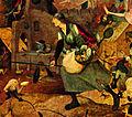 Pieter Bruegel d.  A.  De dulle Griet.jpg