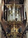 pieterskerk leiden orgel-2
