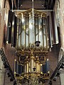 Pieterskerk Leiden orgel-2.JPG
