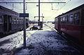Pieton station in 1984 I.jpg